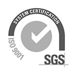 logo-ISO-9001_bn