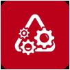 icona-servizi-sicurezza
